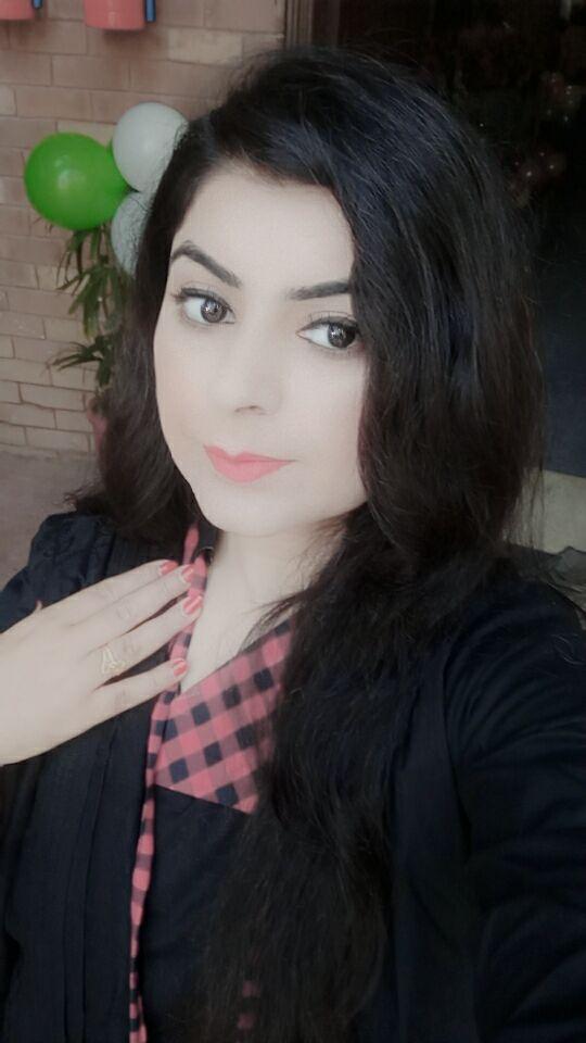 Minza Yaqoob