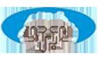 Bargad Logo
